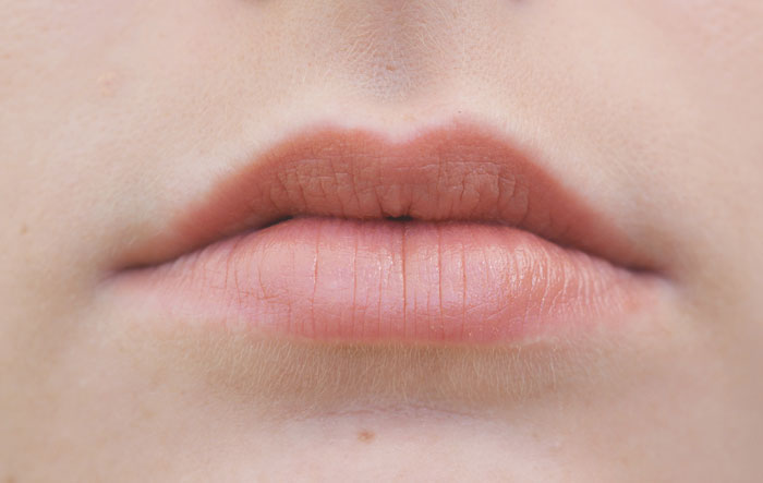 ELF Lipstick - Fantasy